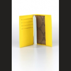 Обложка для авто-документов